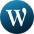 wordpress50.png